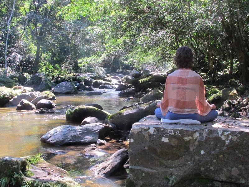 Путешествие в джунгли Амазонии. Знакомство с растениями силы. Перу, Июль, 2011