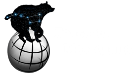 Экскурсии и туры по США